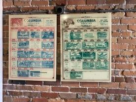 ColumbiaMuseum3