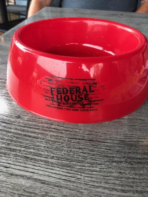 FederalHouse