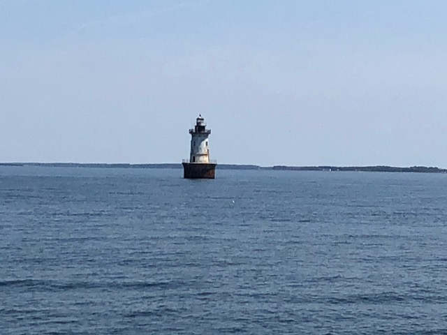 FishingCreekLighthouse
