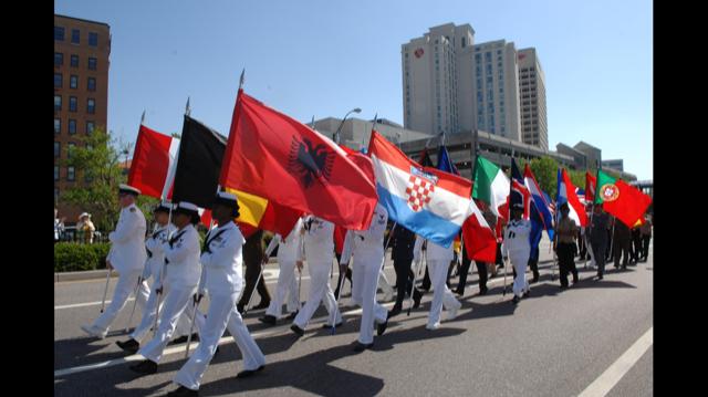 NATO 2