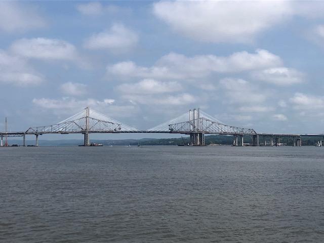 Hudson Bridge3