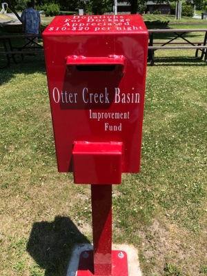 OtterCreekBasinDonationBox