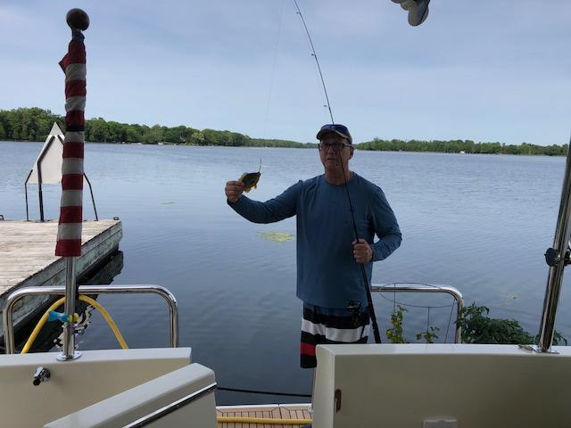 Fishing22