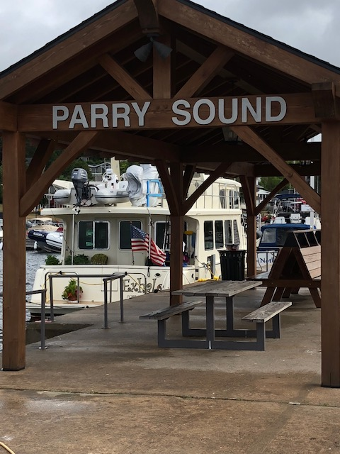 ParrySound1