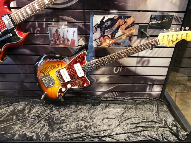 Guitars2