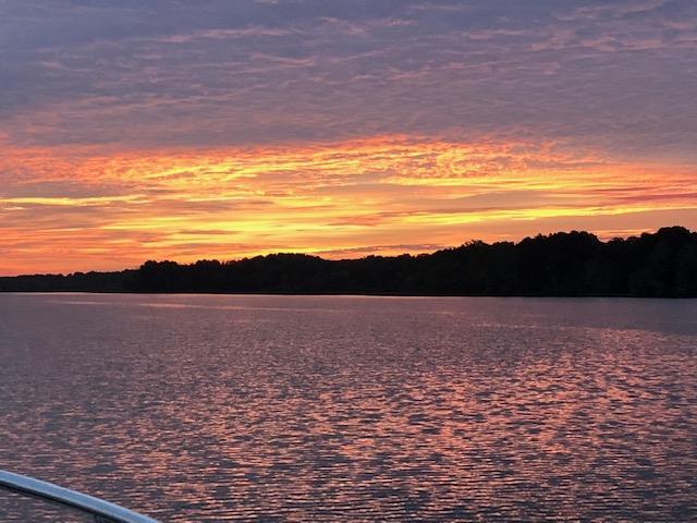 SunsetRick